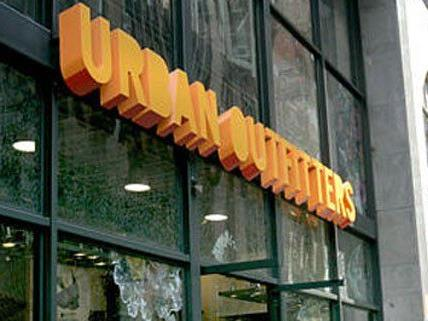 Gibt es bald eine Filiale von Urban Outfitters in Wien?