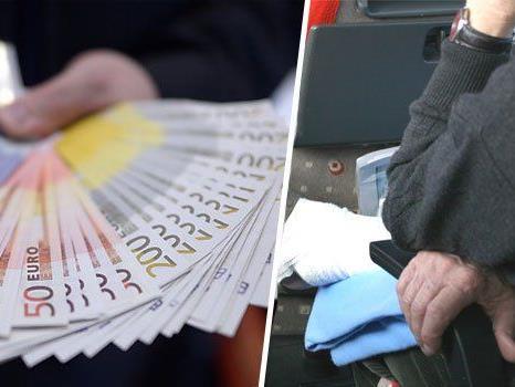 Veranstalter hat nach Ansicht des Höchstgerichts in Wien den versprochenen Gewinn zu finanzieren