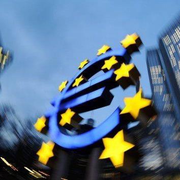 Die Europäische Zentralbank sendet ein radikales Signal an die Märkte