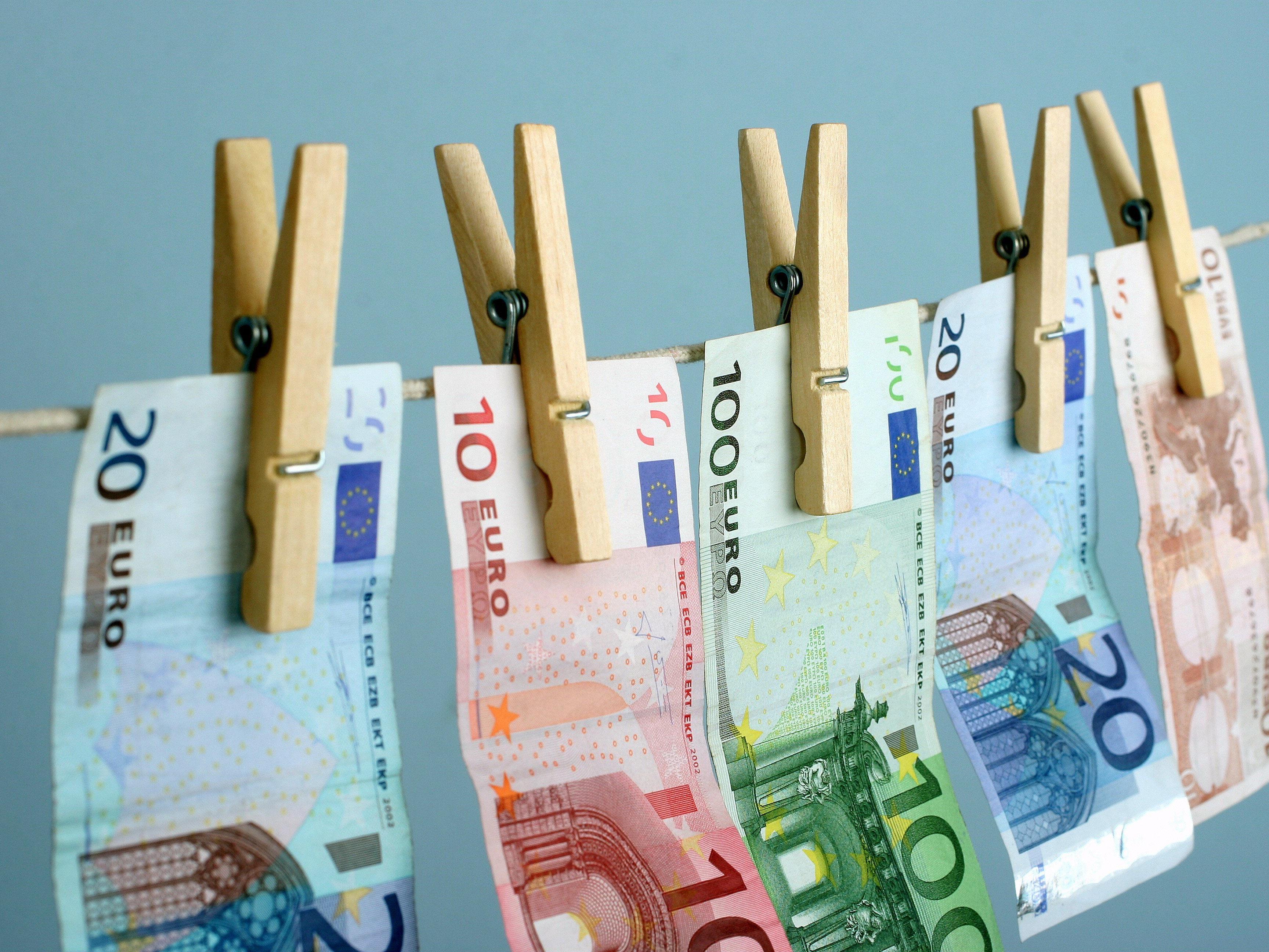 """""""Rip-Deal"""" heißt die neue Betrugsmasche, die jetzt auch in Österreich betrieben wird."""