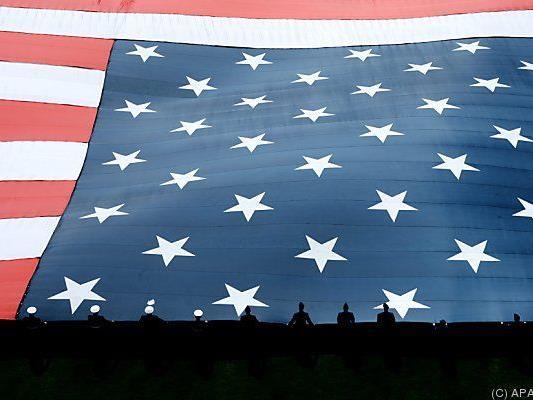 """""""Watchlisting Guidance"""" als Folge von 9/11"""