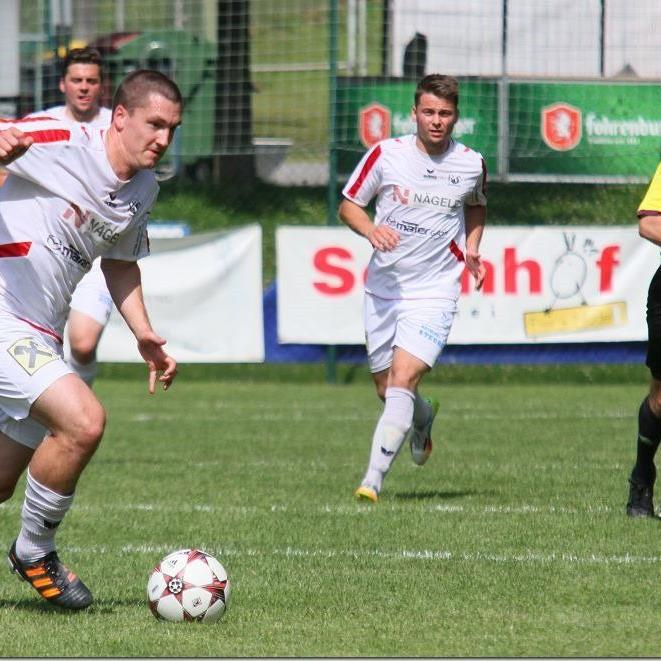 Liechtensteins Ex-Nationalspieler Thomas Beck hat Hard mit Saisonende in Richtung Rankweil verlassen.