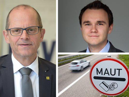 Die Verkehrsclubs sind gegen die deutschen Pläne.