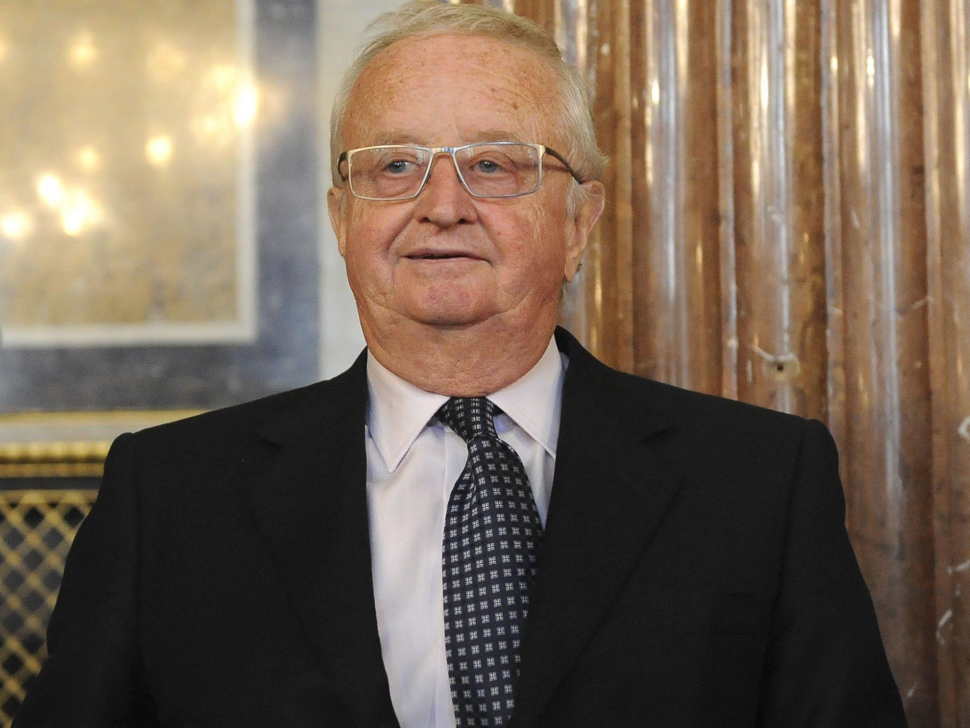 Horst Pöchhacker muss sich eventuell vor Gericht verantworten.