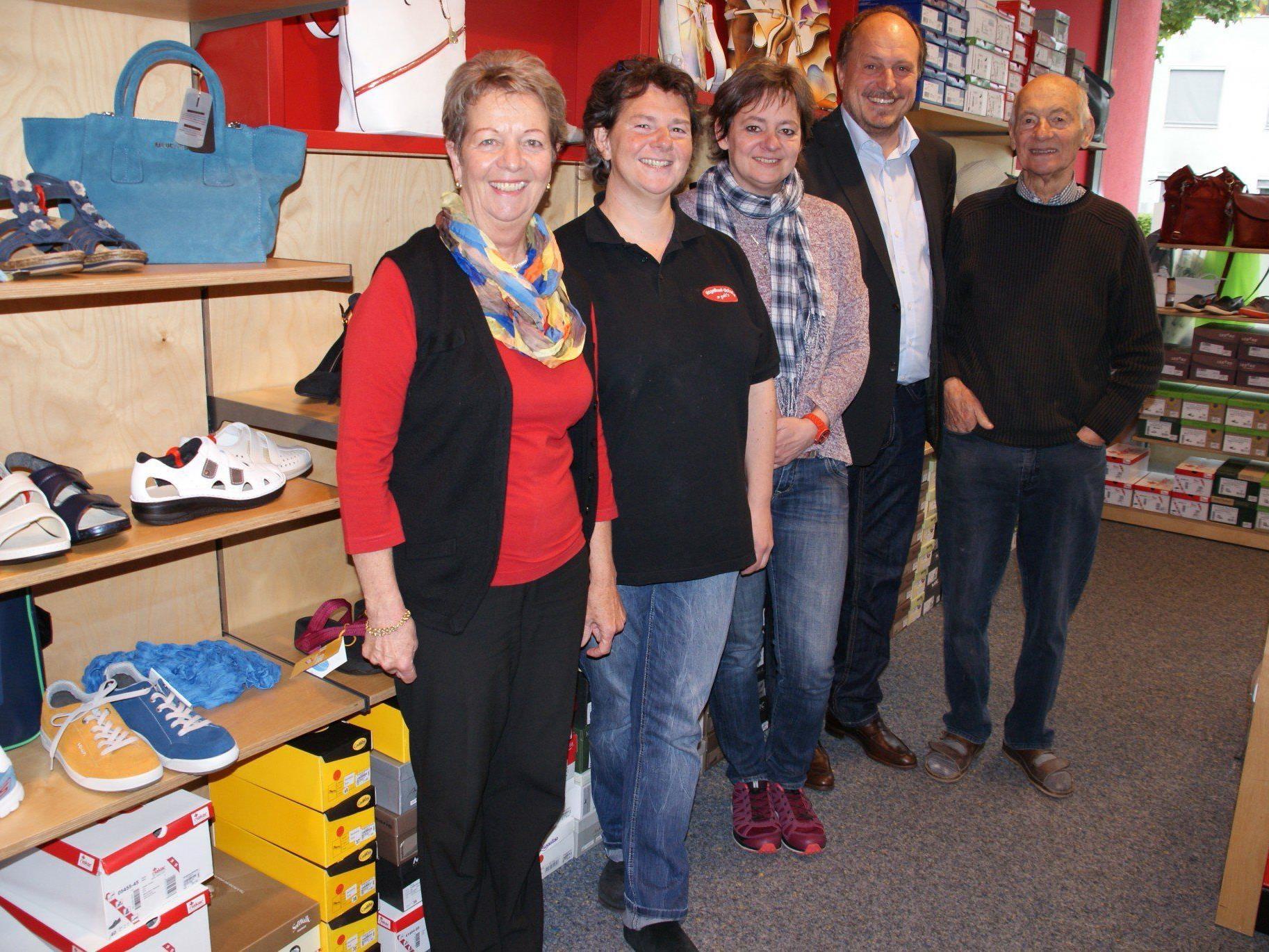 Bekanntschaften in Hrbranz - Partnersuche & Kontakte