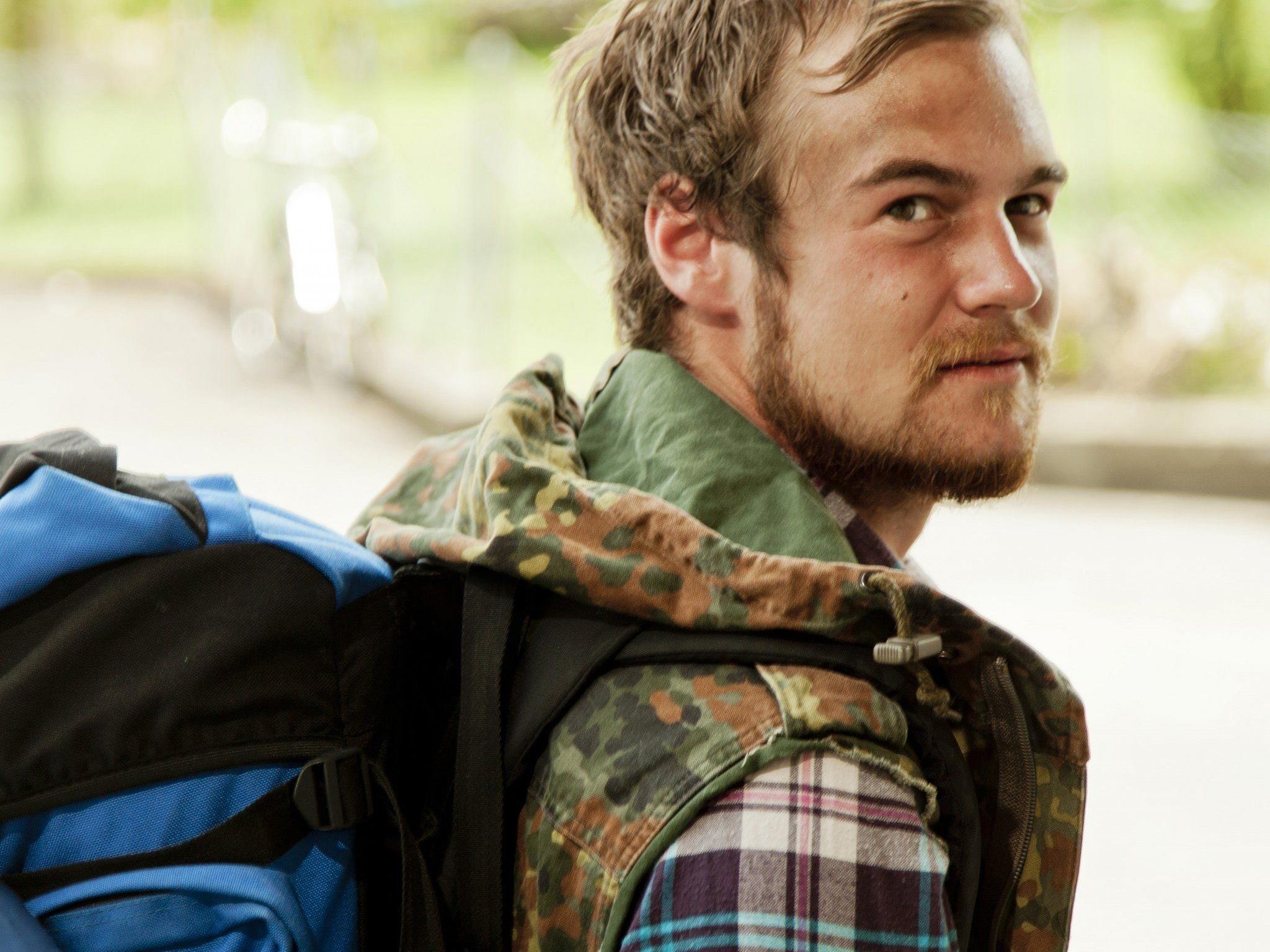 Mit dem Internationalen Jugendherbergsausweis und der EYCA reisen Jugendliche günstiger.