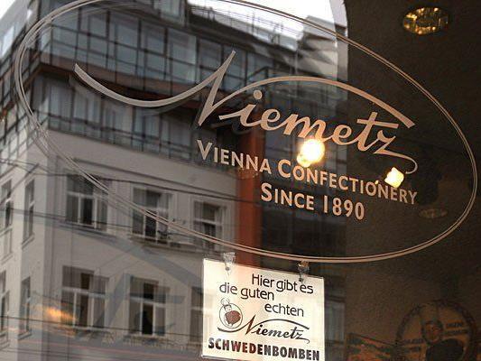 Die Firma Niemetz siedelt nach NÖ um