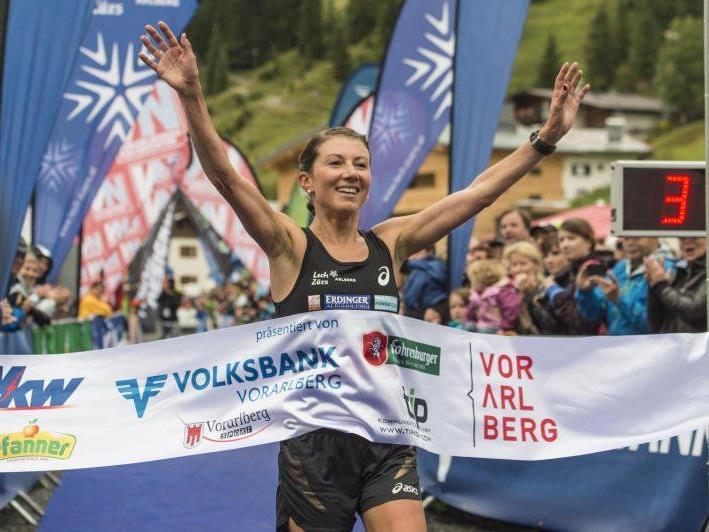 Der Trans Vorarlberg Triathlon lockt die Weltelite nach Bregenz und mit dem Ziel in Lech.