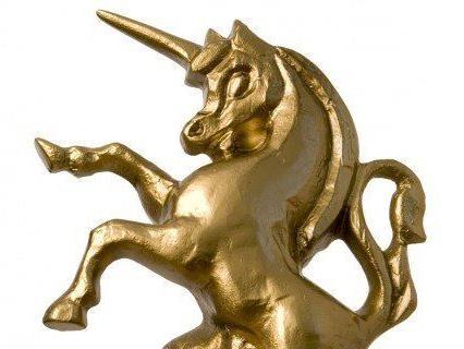 Vom 5. bis 9. August wird in Nenzing das Goldene Einhorn vergeben.