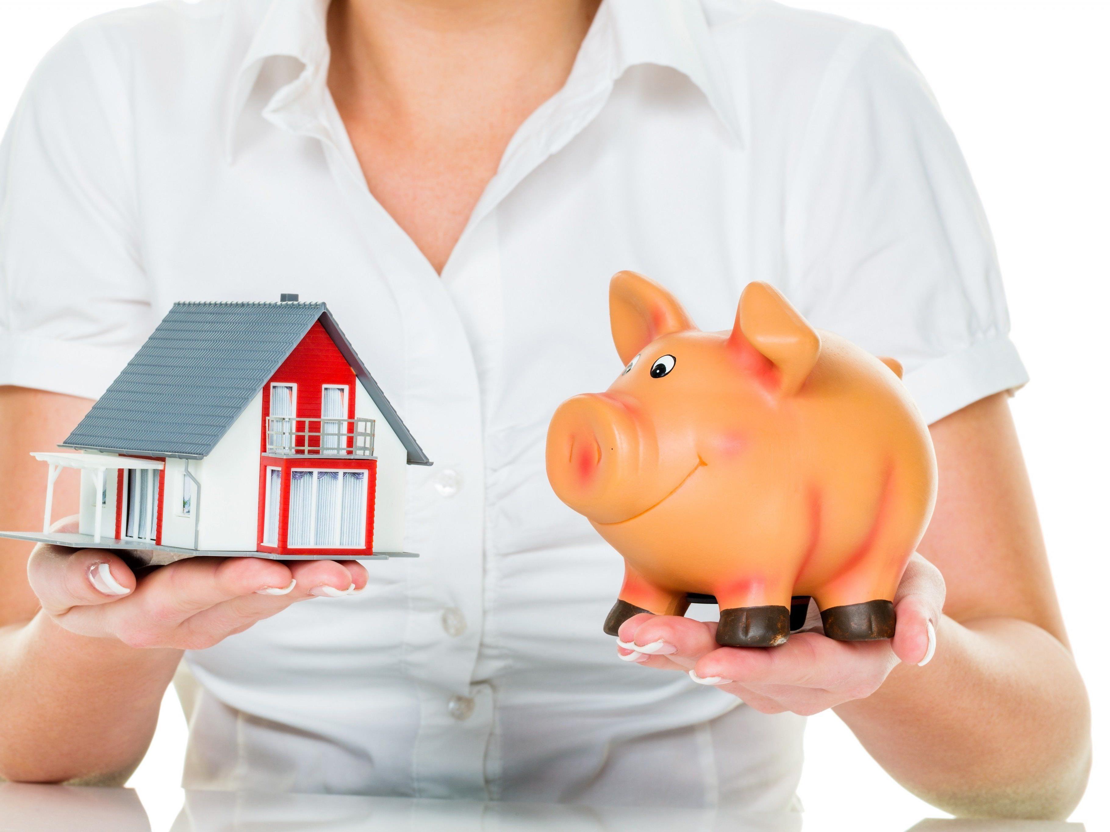 Lassen Sie Ihre Immobilie kompetent bewerten