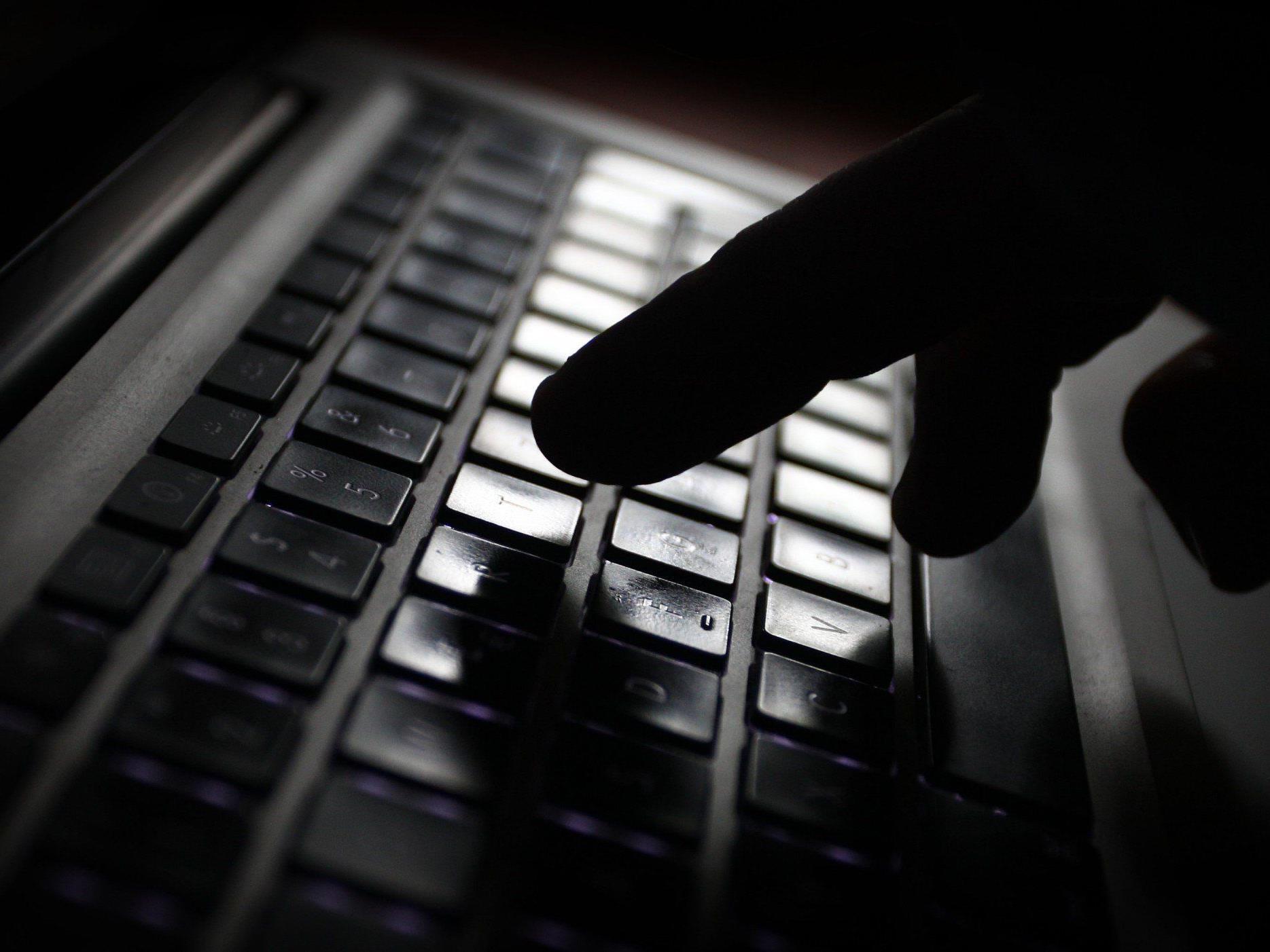 FBI belauschte Internet-Chat.