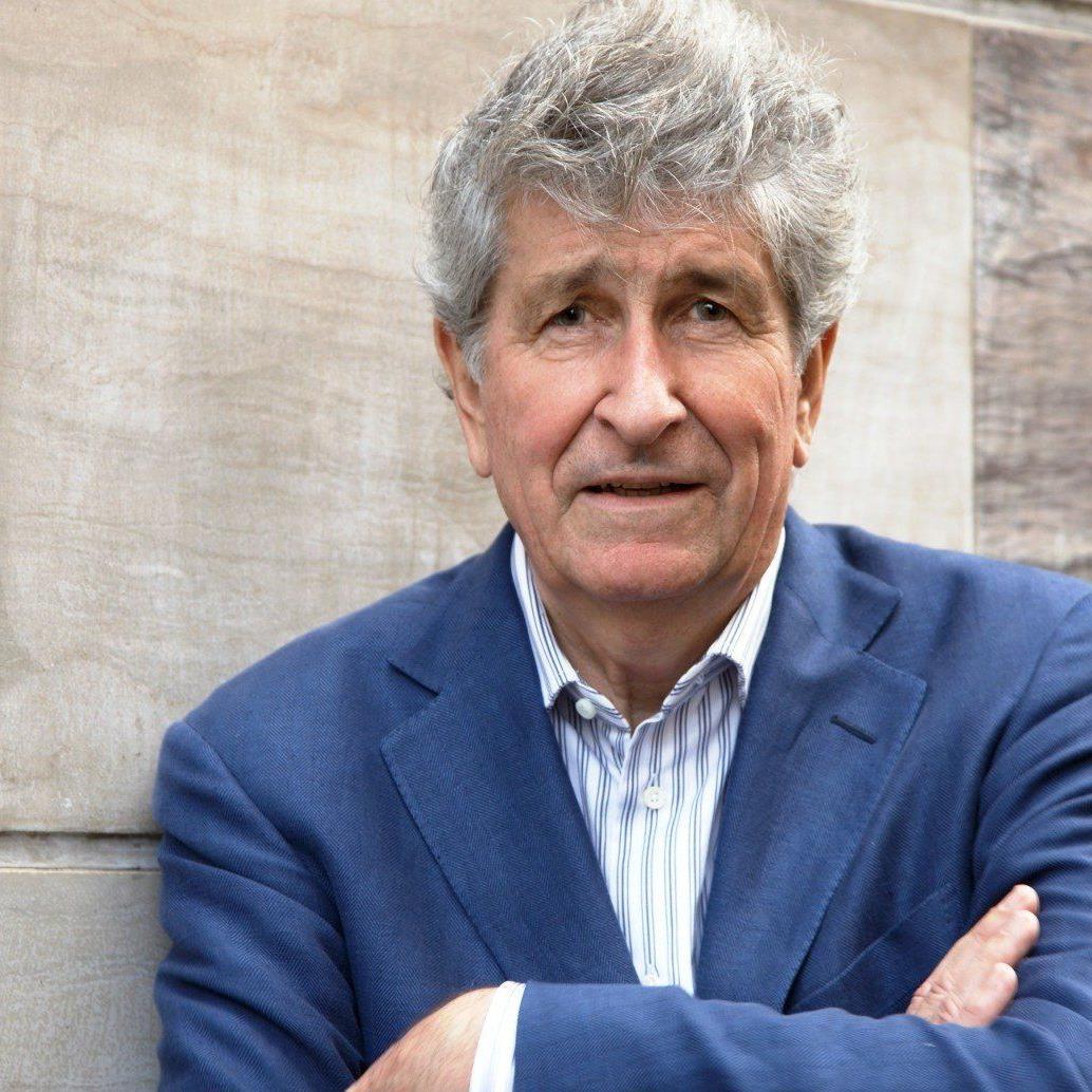 Bundestheater-Holding: Bundesminister Ostermayer betraut Rhomberg mit interimistischer Geschäftsführung