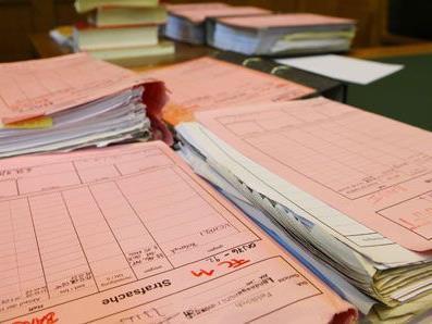 Tod in Paraguay: Prozess in Wr. Neustadt wird am Dienstag fortgesetzt