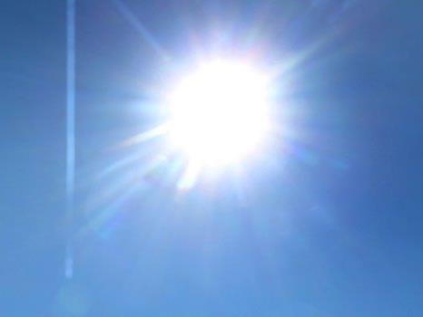 USA: Baby stirbt nach zweieinhalb Stunden bei brütender Hitze im Auto.