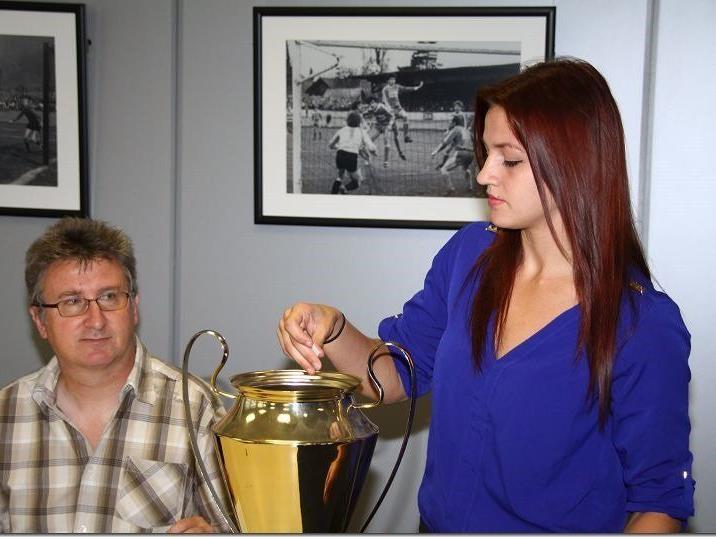 Die Underdogs hoffen beim VFV Cup wieder auf die eine oder andere Sensation.
