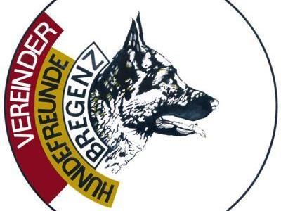 Hundefreunde Bregenz