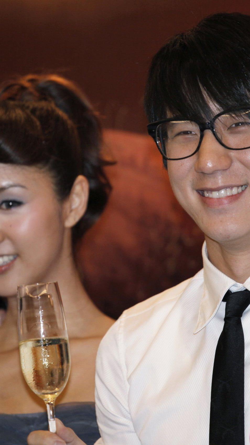 Droht 31-jährigem Jaycee Chan Todesstrafe?