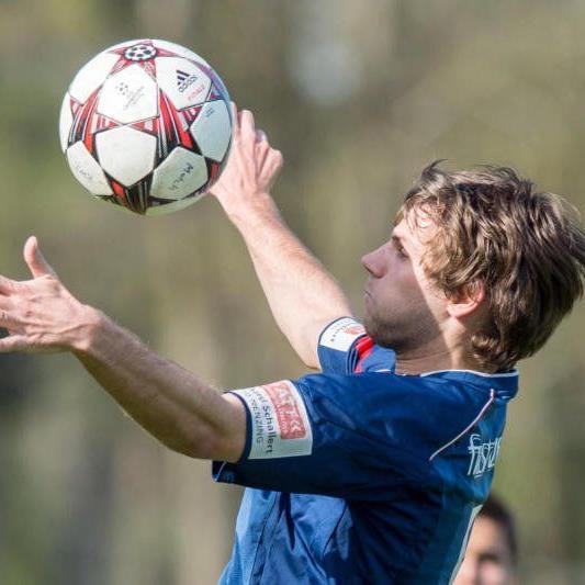 FC Nenzing gewann gegen Egg knapp mit 1:0