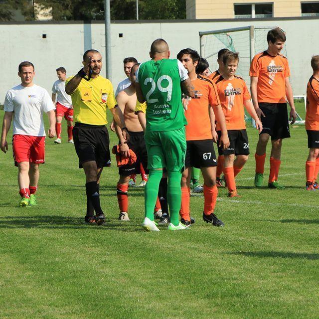 Fünfzehn Spieler wurden in den Samstag-Partien im Ländle ausgeschlossen.