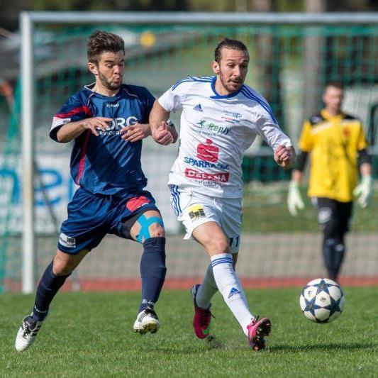Der Verein BW Feldkirch hat sich mit sofortiger Wirkung von Spieler Samir Luiz Sganzerla getrennt.