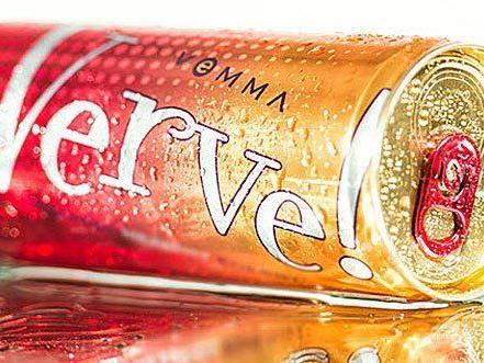 Die Firma Vemma steht in der Kritik der Konsumentenschützer der AK.