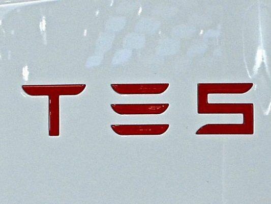 Tesla-Zuschlag für Nevada