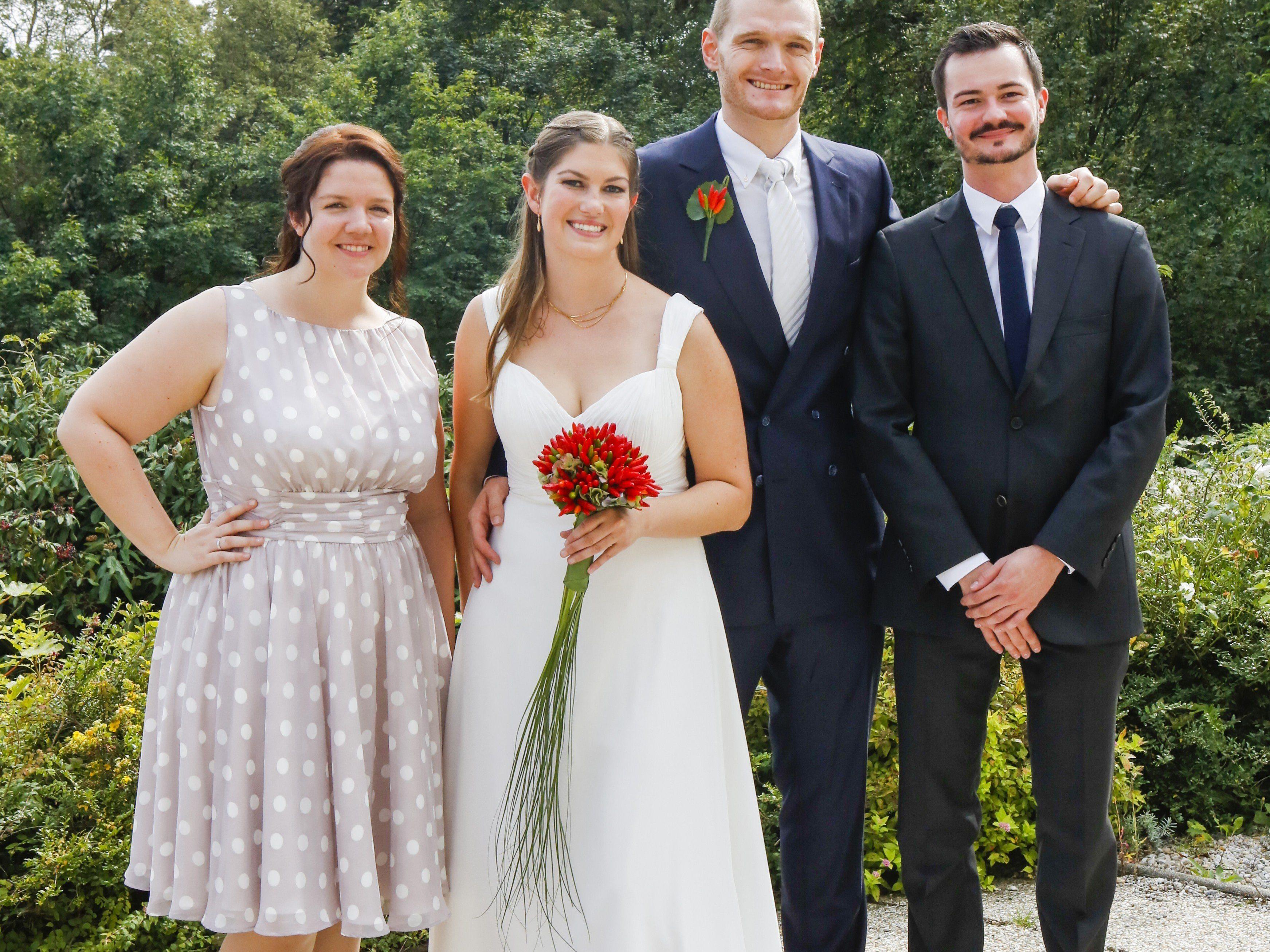 Kleinanzeigen partnersuche in ybbsitz - Urlaub partnersuche