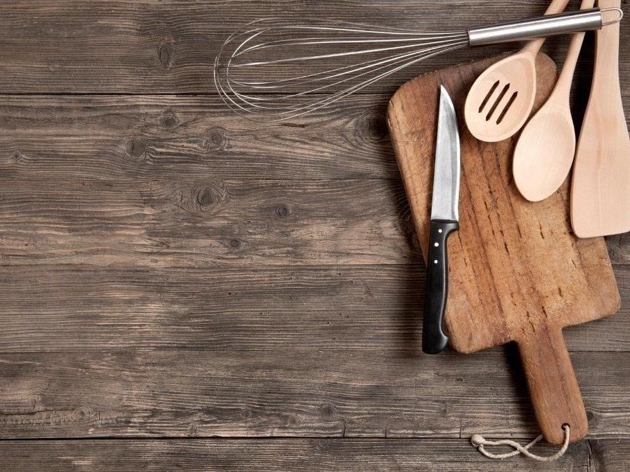 MArktgemeinde Rankweil lädt zu Vielfalt im Kochtopf