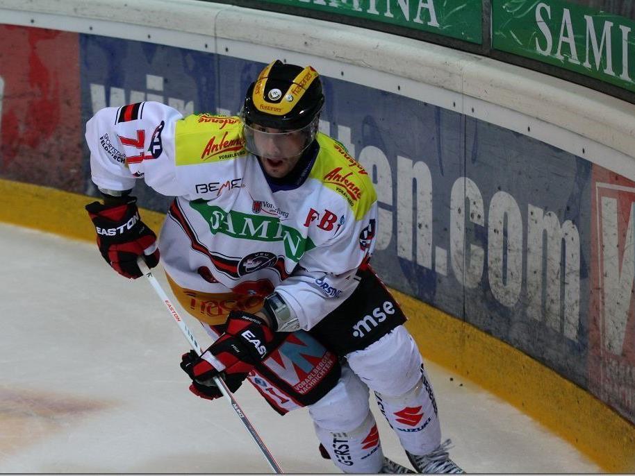 VEU Feldkirch gewinnt das Turnier mit vier Teams und bleibt in der Testphase unbesiegt.