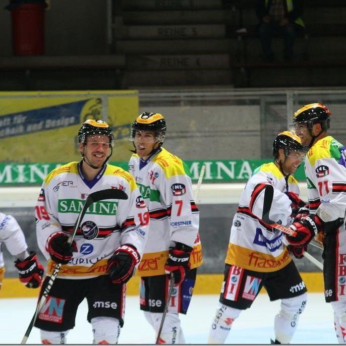 Lorenz Lift VEU Feldkirch trifft im ersten Derby am Samstag in Dornbirn auf den Vizemeister Bregenzerwald.