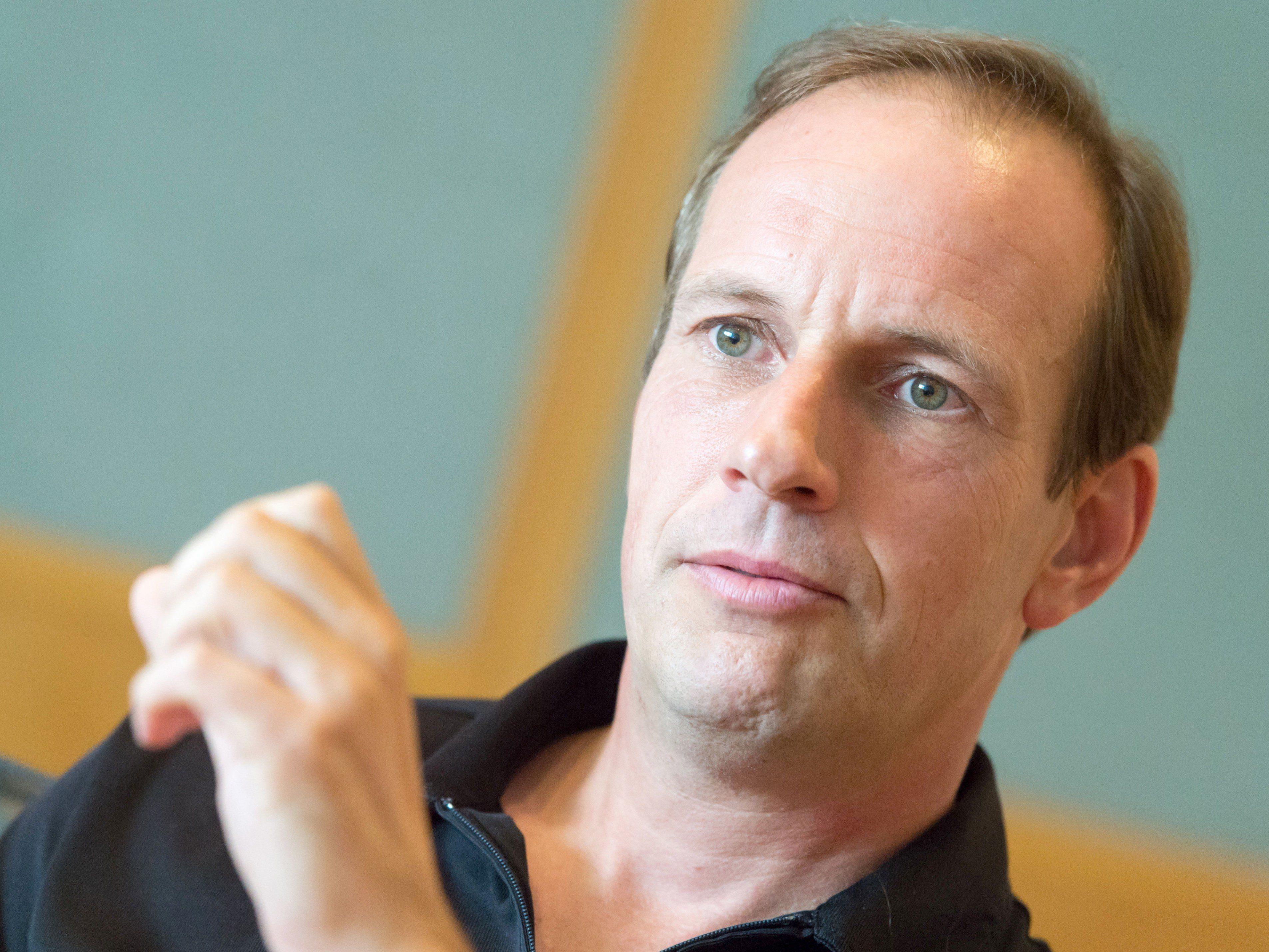 FPÖ Vorarlberg sieht sich in Beitrag zur Landtagswahl grob benachteiligt.