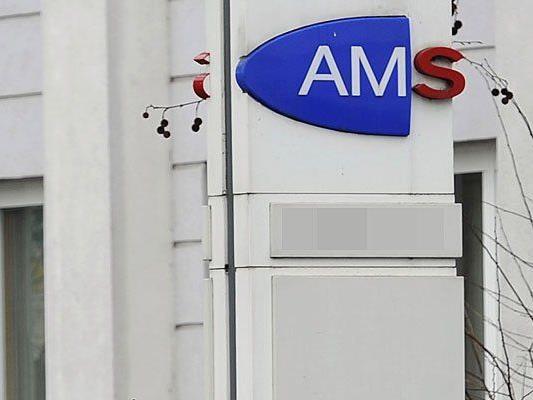Das AMS Wien unterstützt ältere Arbeitslose mit Projekten
