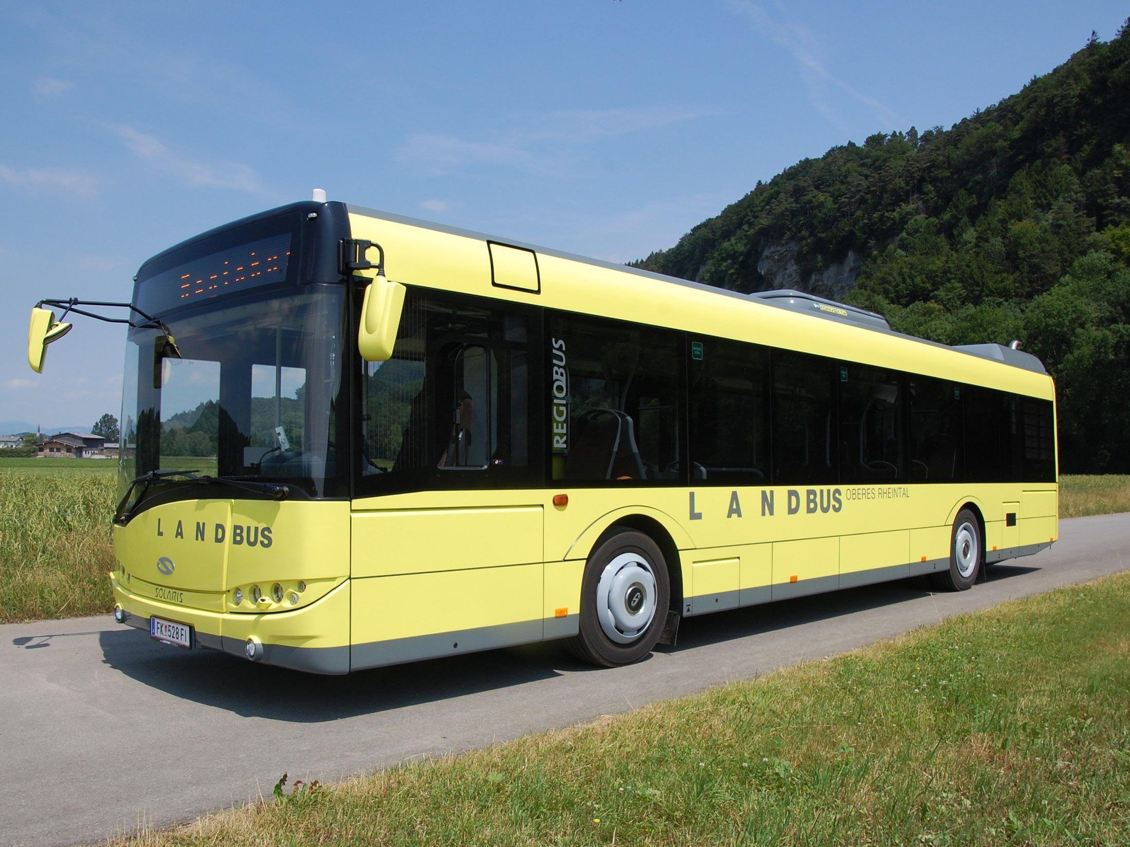 Das erfolgreichste Ticket in der Geschichte des Verkehrsverbund. 365 Tage für 365 Euro.