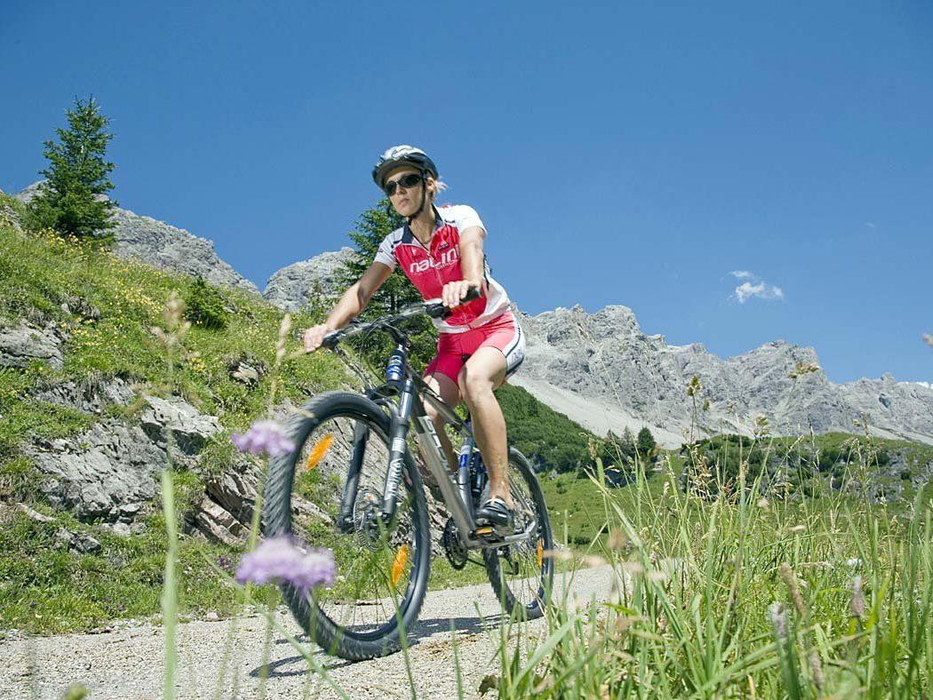 Trotz des verregneten Sommers lief es für Vorarlbergs Tourismusgebiete durchaus passabel