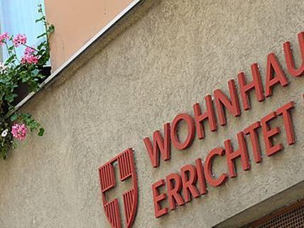 In so manchem Gemeindebau treiben laut Wiener Wohnen Trickbetrüger ihr Unwesen