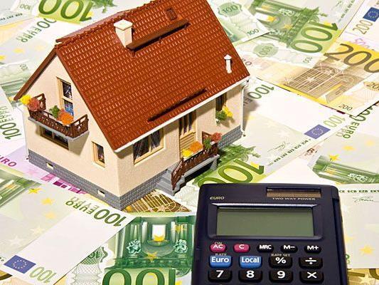 Zahlt man zuviel fürs Wohnen im Wiener Altbau? Das kann man nun einfach prüfen