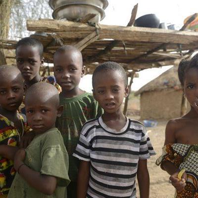 3,6 Millionen Kindern könnte jährlich das Leben gerettet werden