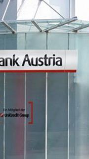Die Bank Austria will in Wien länger offen bleiben.