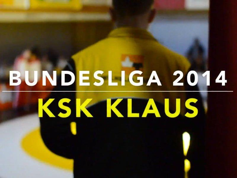 KSK Klaus
