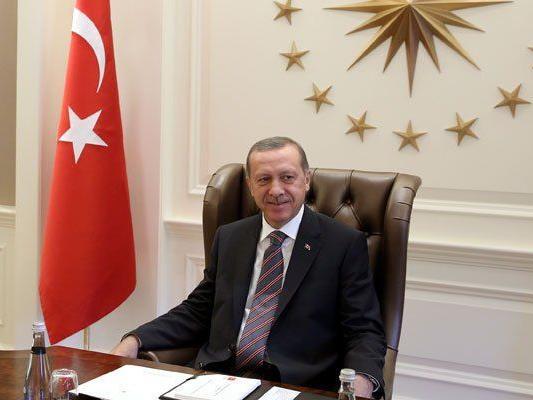 Türkei droht Ratingagenturen mit Rauswurf
