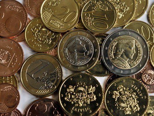 Der Euro wird absichtlich von der EZB geschwächt
