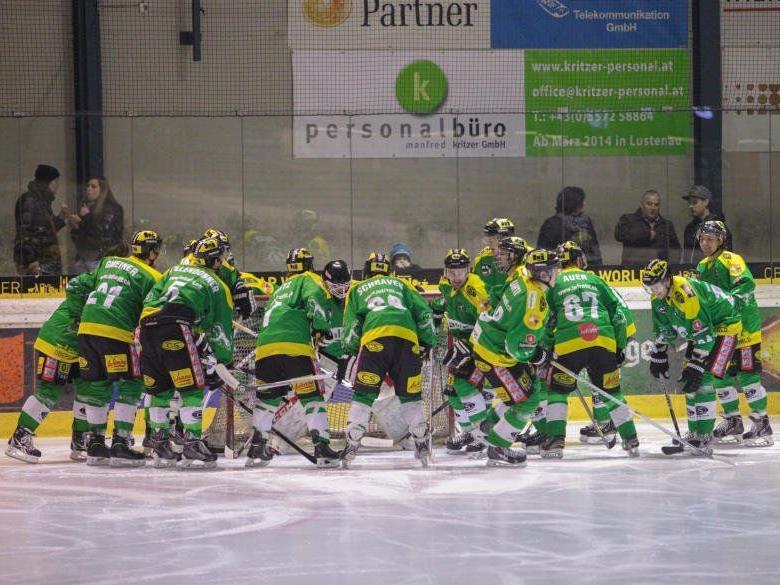 Großes Eröffnungsfest mit einem Turnier und der Teampräsentation am Samstag in der Rheinhalle.