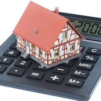 Die Kostenunterschiede in den Bundesländern in Sachen Häusern sind beachtlich.