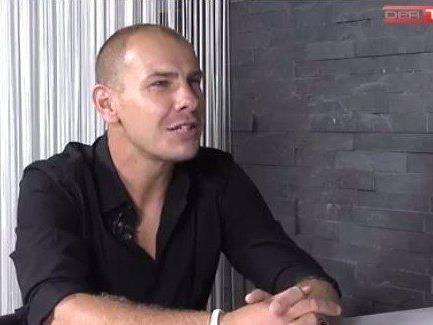 In der aktuellen Sendung ist Oliver Müller von der Frastanzer Brauerei zu Gast im Studio.