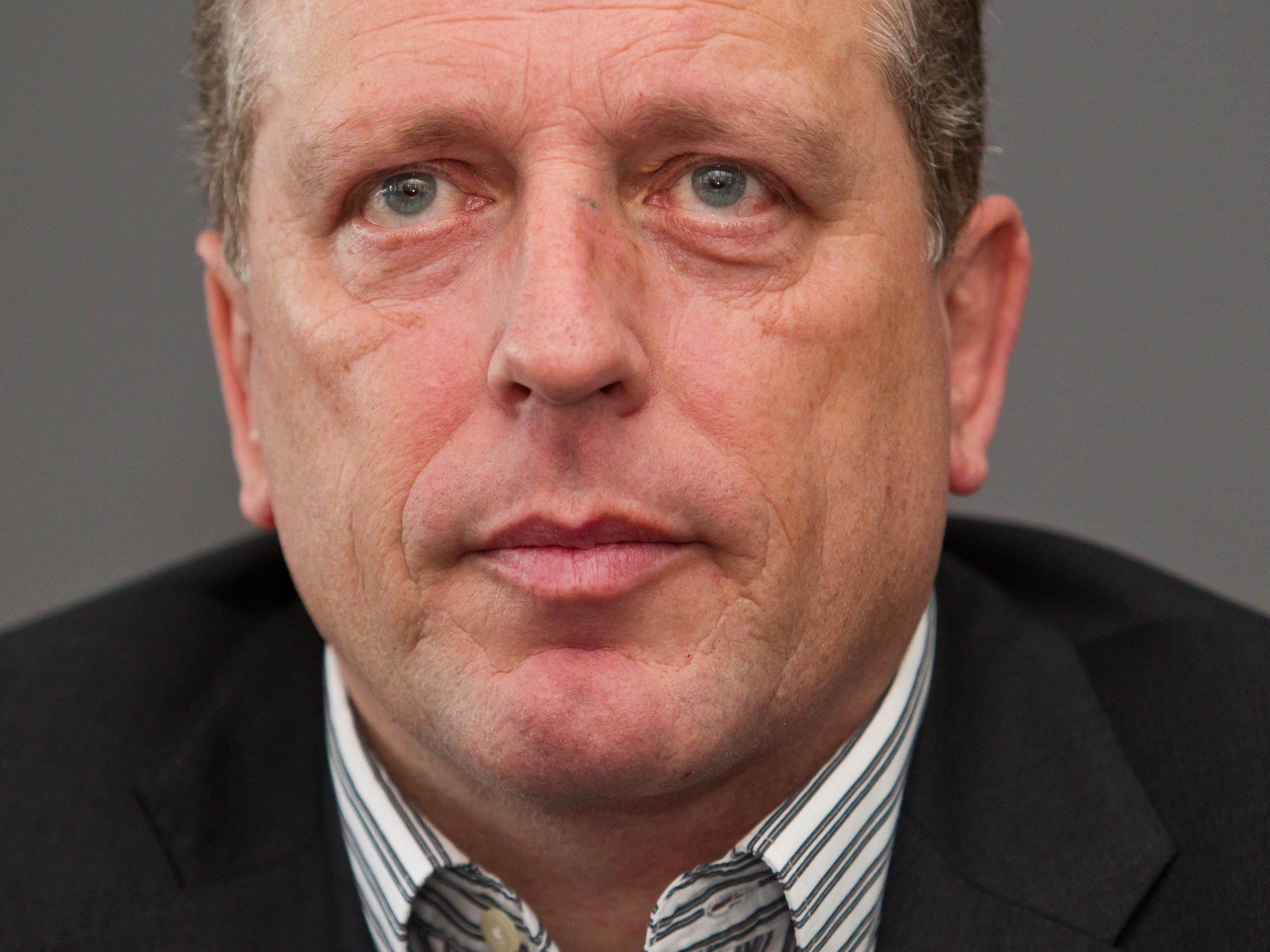 Die Unterschriften und den Vorschlag, wie eine solche Steuersenkung aussehen kann, will Arbeiterkammer-Präsident Hubert Hämmerle so schnell wie möglich dem neuen Finanzminister vorlegen.