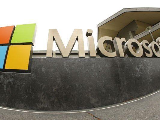 Microsoft will Mojang aufkaufen