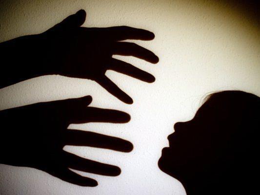 Japan: Hohe Anzahl an Kindesmisshandlungen