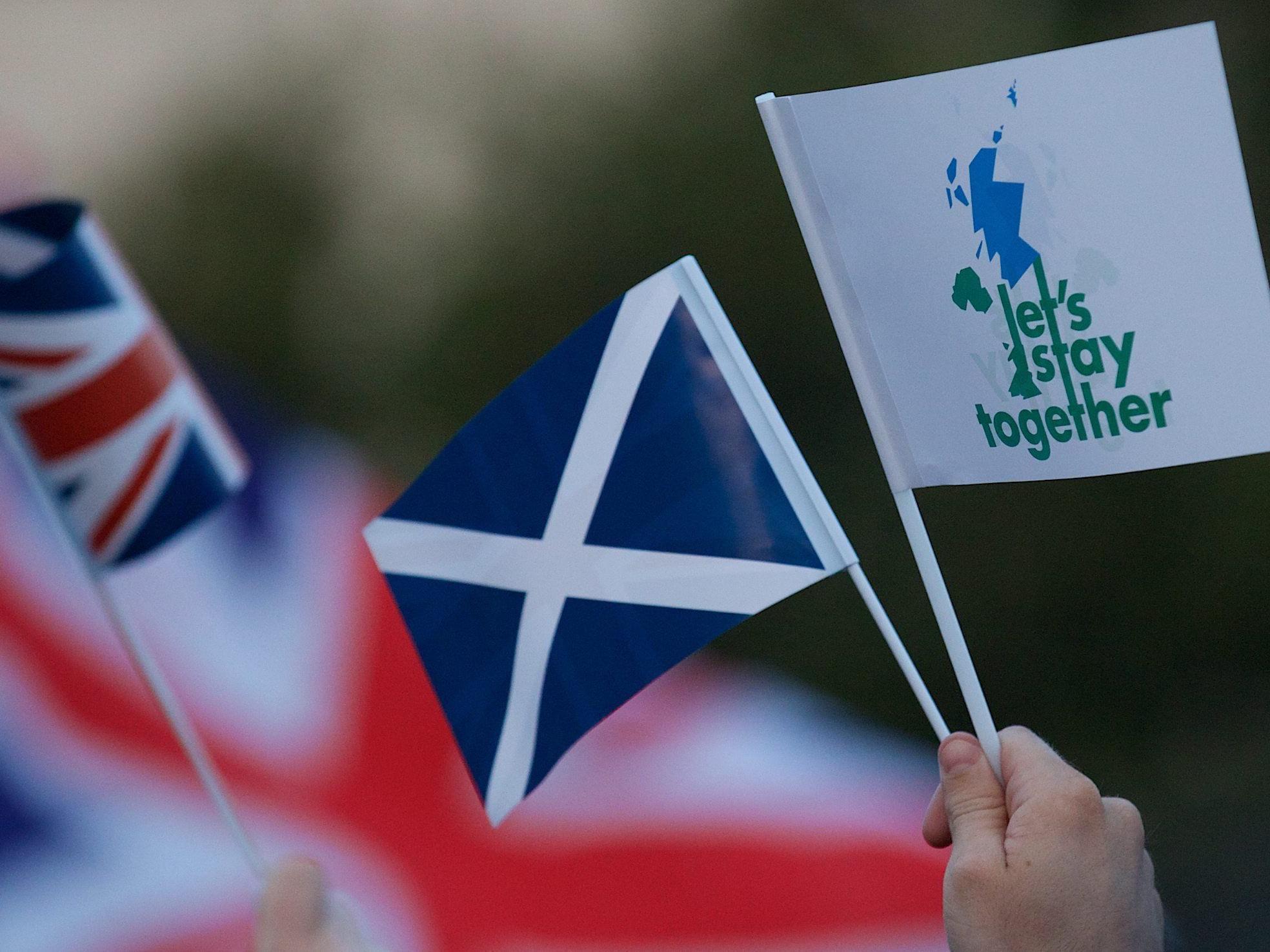 """""""Yorkshire First"""": Region will mehr Selbstverwaltungsrechte"""