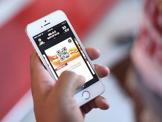 Belgische Polizei sucht Täter per SMS