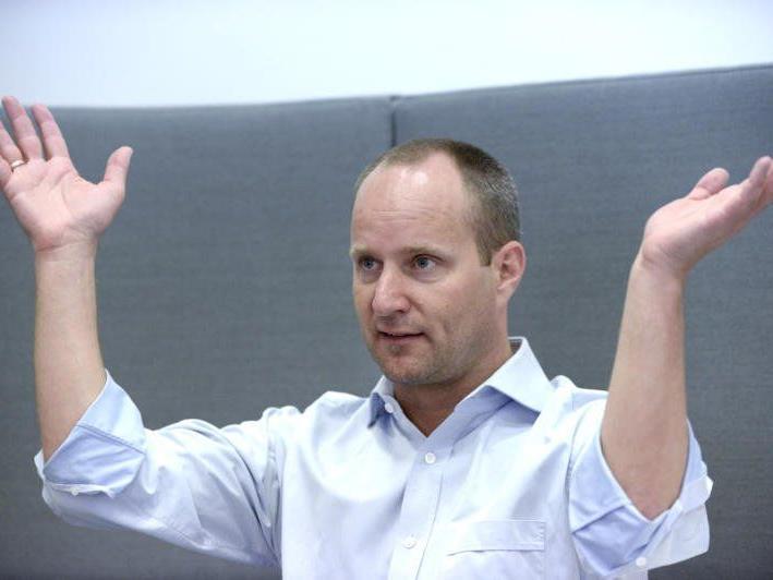 Jede Schule im Rheintal soll im Rahmen eines Opt-in-Modells selbst entscheiden